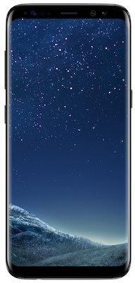 comprar Samsung Galaxy S8 barato