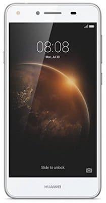comprar Huawei Y6 compact 4G barato