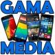 móviles gama media