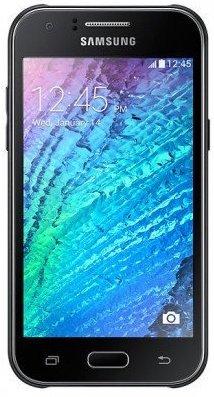comprar Samsung J1 Mini barato