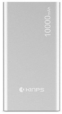 comprar bateria portatil 10000 barata
