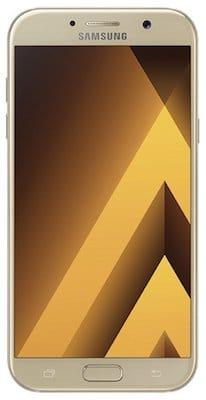 comprar Samsung Galaxy A3 barato