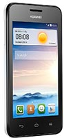 comprar Huawei Ascend Y330 barato