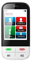 comprar Teléfono Ibold Fácil uso