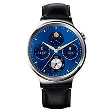 comprar Huawei Watch barato
