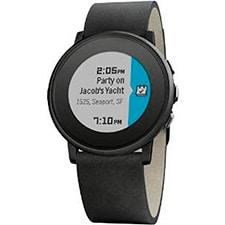 comprar reloj inteligente android barato