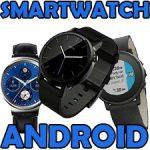 Smartwatch para Android. ¿Cuál debería comprar?