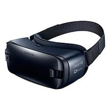 comprar Samsung Gear VR barato