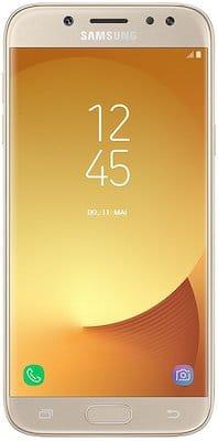 comprar Samsung Galaxy J5 barato