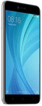 comprar Xiaomi Redmi Note 5A Prime barato